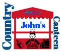 Johns Country Canteen